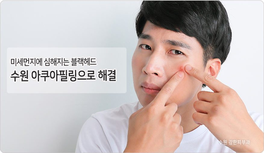 수원 아쿠아필