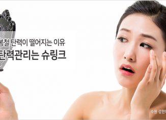 수원 슈링크
